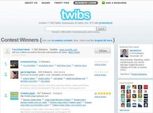 twibs